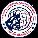 IAED Logo.png